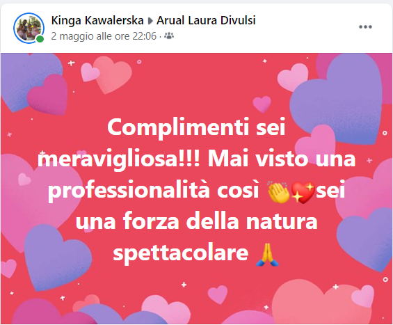 recensione kinga.PNG
