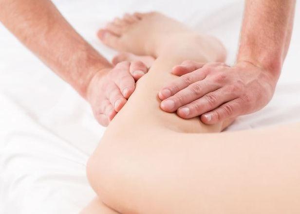 Tipos_de_masajes_terapéuticos_y_benefic