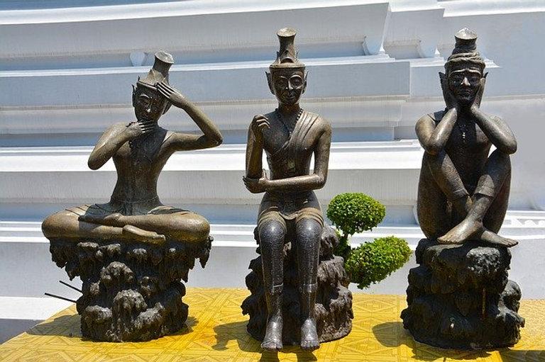 thai-yoga-statues-1383550_640.jpg