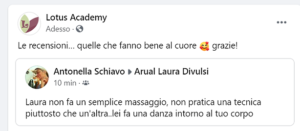 recensione Anto.png