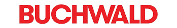 buchwald logo_edited.png