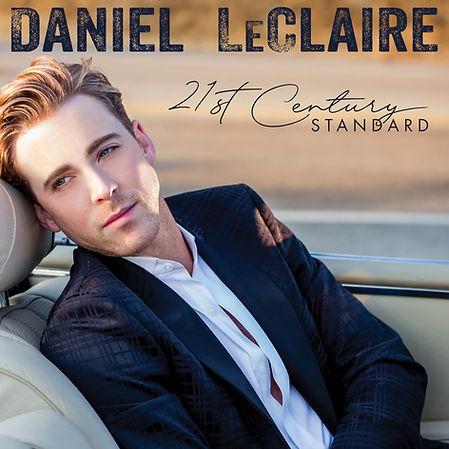 DL-Cover.JPG