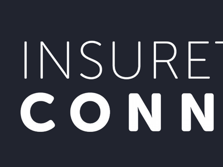 InsureTech Connect 2018