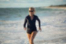 Suzie.NavySorrento1.jpg