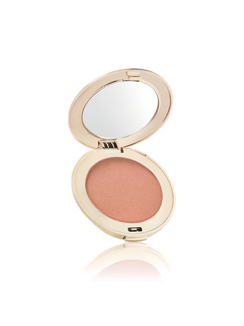 COPPER WIND Purepressed Blush