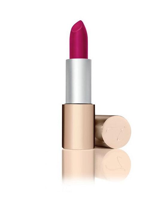 NATALIE Triple Luxe Lipstick