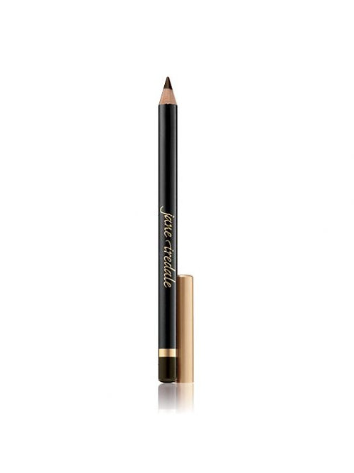 BLACK/BROWN Eye Pencil