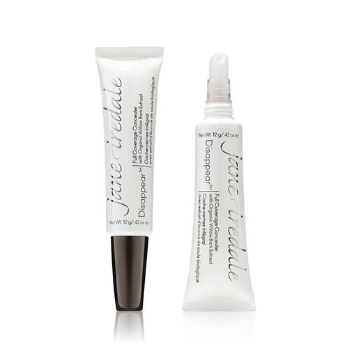 LIGHT Disappear Concealer