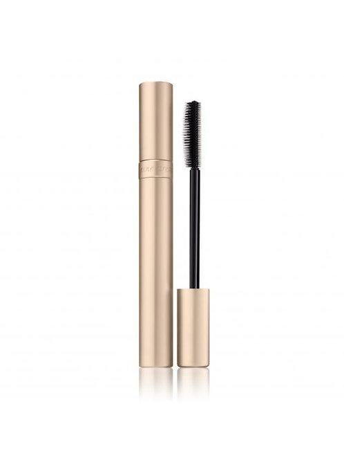 BLACK/BROWN PureLash Lengthening Mascara