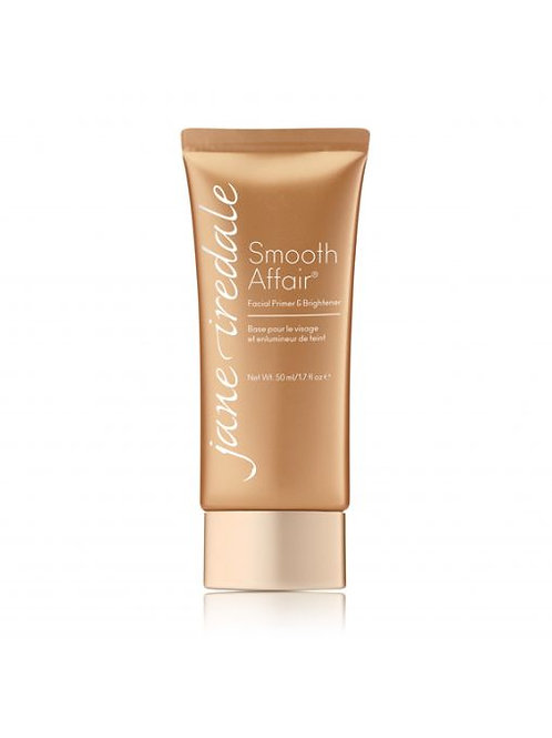 Smooth Affair Primer and Brightener