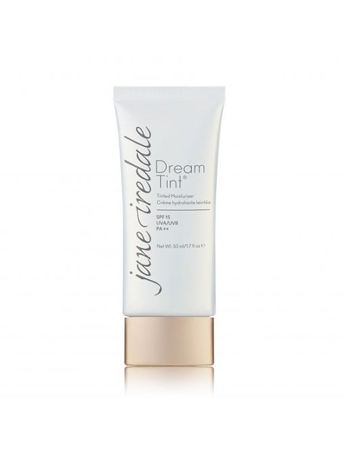 MEDIUM Dream Tint Tinted Moisturiser