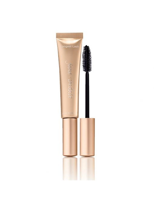 BLACK ICE Longest Lash Thickening and Lengthening Mascara