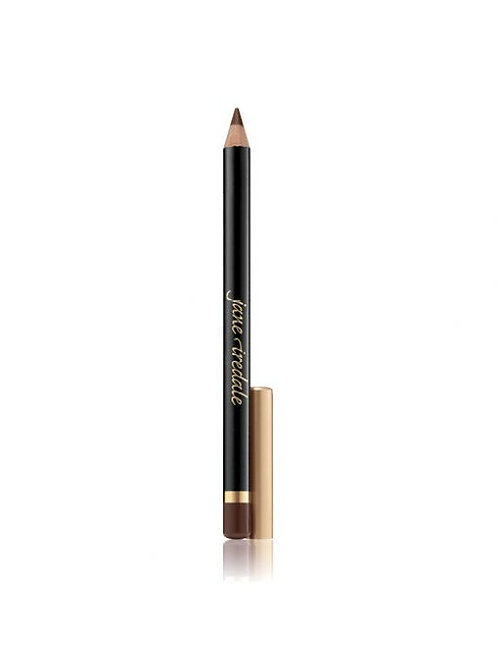 BASIC BROWN Eye Pencil
