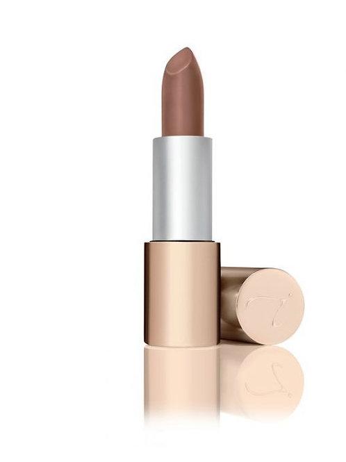 TRICIA Triple Luxe Lipstick