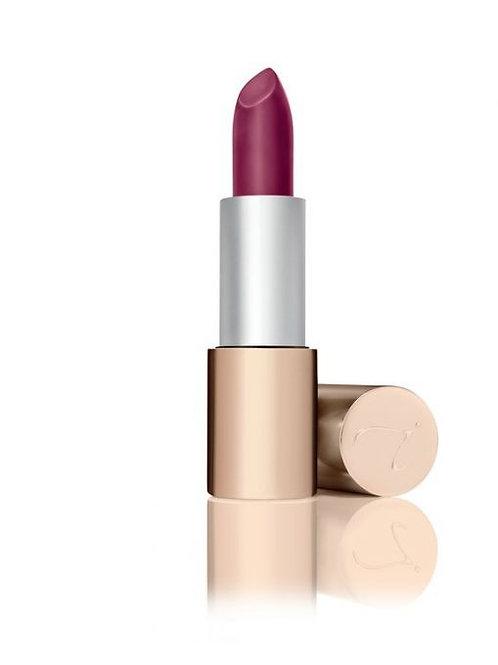 ROSE Triple Luxe Lipstick