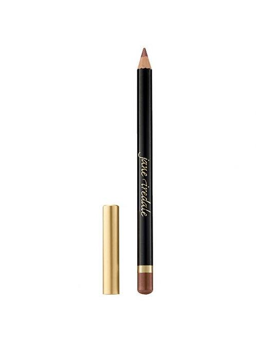 NUDE Lip Pencil