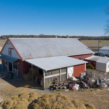 Trot Farm Auction (17).jpg