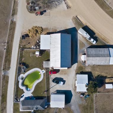 Trot Farm Auction (21).jpg