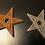 Thumbnail: Rustic Star
