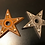 Thumbnail: Bling Star
