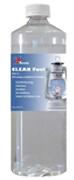Clean Fuel.PNG