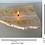 Thumbnail: Single Wick Rock Candle -large