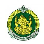 logo-color-04-150x150.jpg