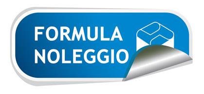 formula_noleggio.jpg
