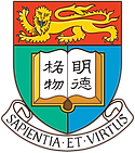 University_of_Hong_Kong.png