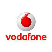 1495029452-1287x929_vodafone_logo-jpg.jp