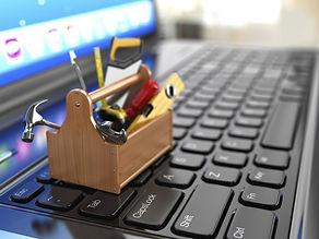 riparazione-computer.jpg