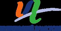 1200px-Artois_University_(logo).svg.png