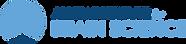 AIBS_Logo.png