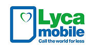 Lycamobile.jpeg