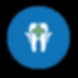 NiceDentistry_2_szolgaltatasok_ikon08.pn