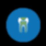 NiceDentistry_2_szolgaltatasok_ikon03.pn