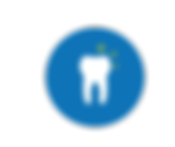 NiceDentistry_2_szolgaltatasok_ikon02.pn