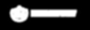 NiceDentistry_0_Menu Logo.png
