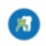NiceDentistry_2_szolgaltatasok_ikon01.pn