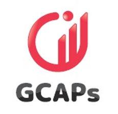 GCAPs_logo2.jpg