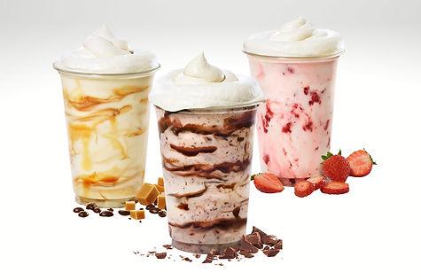 gelato%20shakes%20size%2050x70%20digital_edited.jpg