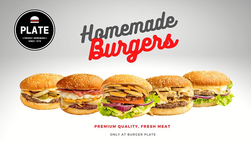 16_9 homemade-burgers.png