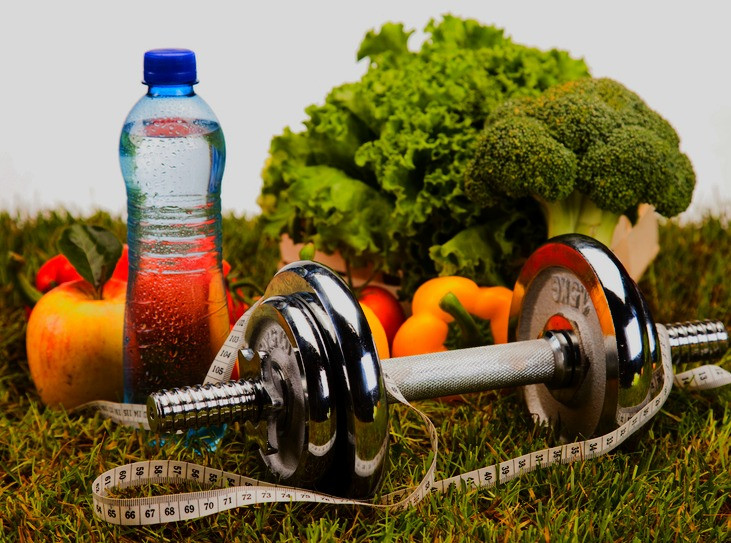 a seleção adequada do que comemos, irá influenciar diretamente na nossa qualidade de vida.