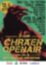 2019_Chräen_Openair.jpg