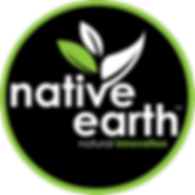 Native Earth