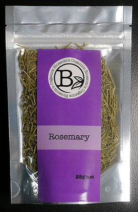 Rosemary 25g