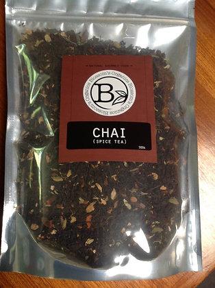 Chai Blend Bag 500g