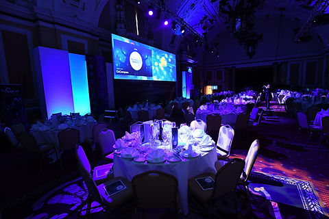wns_030518_wales_technology_awards_77_41