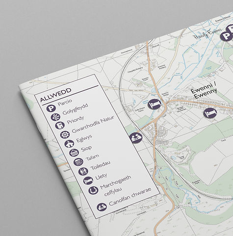 Vale-walk-map-720.jpg