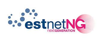 Estnet-NG-logo-720.jpg